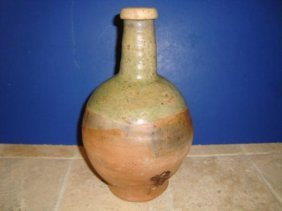 Antique French Jug Pitcher Early 1800's