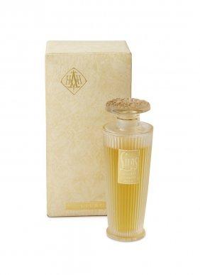 1934 Viard Harriet Hubbard Ayer Perfume