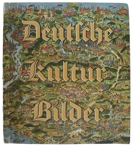 deutsche kultur kennenlernen Gifhorn