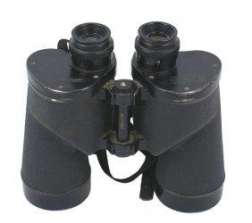 U.s. 7 X 50 Binoculars