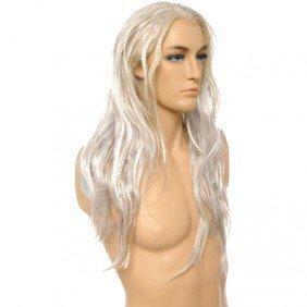 Stargate Atlantis Wraith Wig