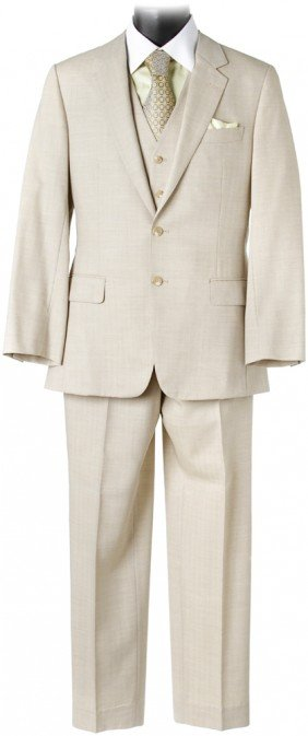 Iron Man 2 Justin Hammer Monaco Suit