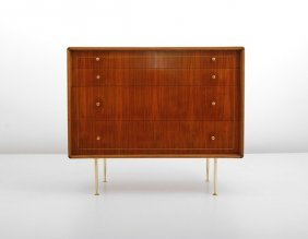 Erno Fabry Chest