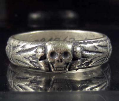 German Wedding Ring 46 Lovely German ss wedding ring