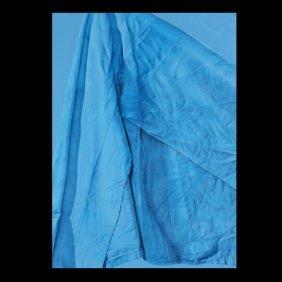 "Yasuhiro Esaki  ""Fabric""   Colored Pencil"