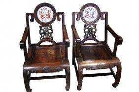 Lot Asian Art Auction