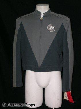 Tim Allen Galaxy Quest Costume Top