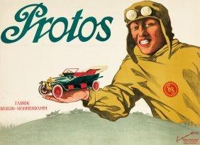 Protos. 1912