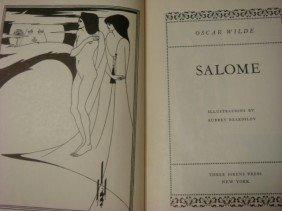 Nine Vols. Of THREE SIRENS PRESS, Erotica For Thin