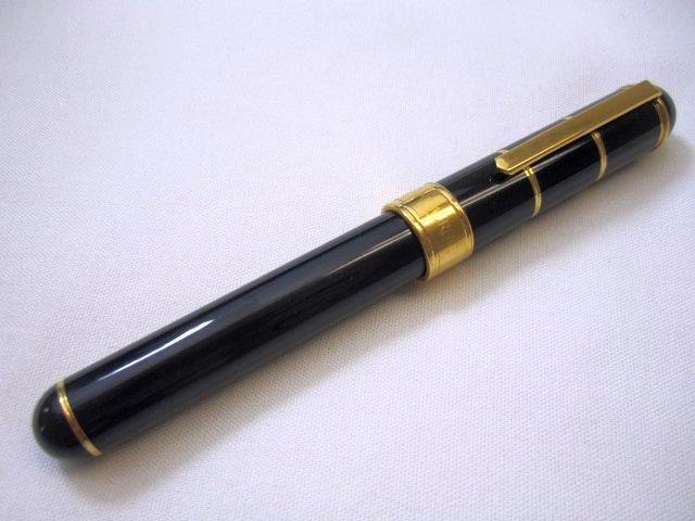 ysl yves saint laurent pen