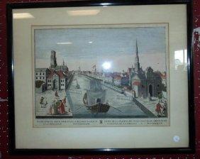 Dutch Print