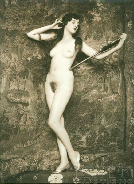 Kenyon nude girls images