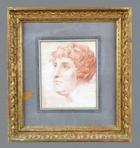 Attrib. To Carlton Martin Metz (Greek, 1749-1827)