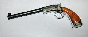 Hawes Firearms, .22 Caliber Pistol