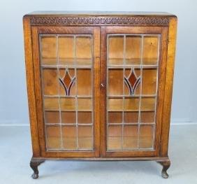 english art deco curio cabinet art deco furniture cabinet
