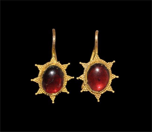 Joaillerie Byzantine 16016780_1_l