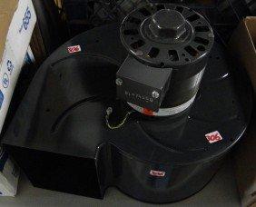 New Dayton Furnace Blower - PICK-UP ONLY/NO SHIPPI