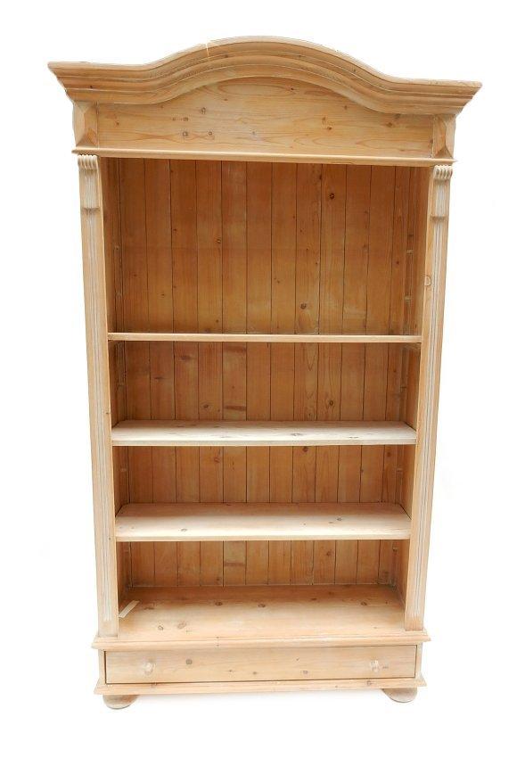 barnwood kitchen cabinets pennsylvania