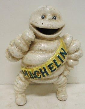 Ci Michelin Man Bank Modern