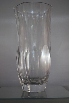 ROMANOV COLLECTION Lazar Vase