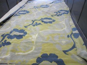 Chinese Custom Design Carpet 10 X 14