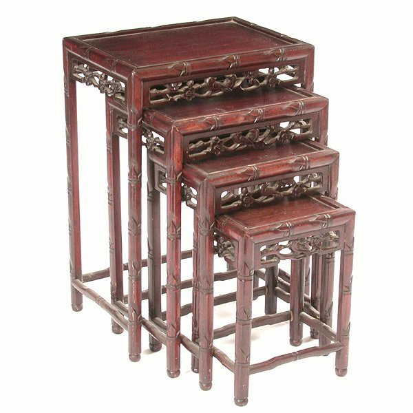 chinese nesting tables 2