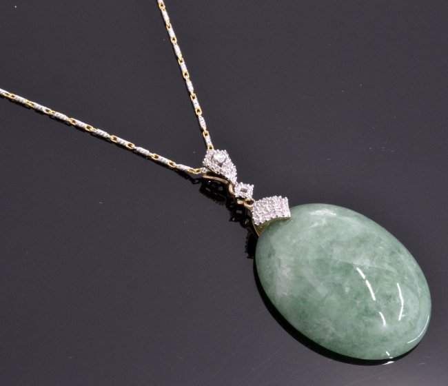 jadeite jewelry value - photo #5