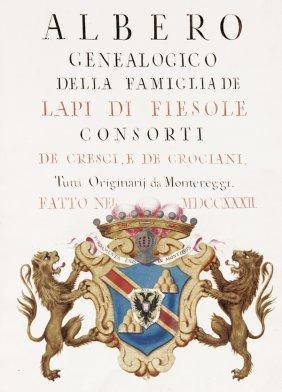 Mariani Lorenzo Maria