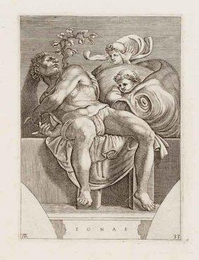 Adamo Scultori
