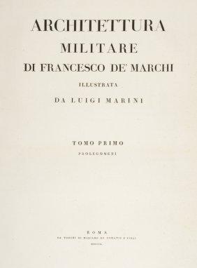 De Marchi Francesco