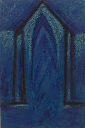 Craig Antrim Cathedral Light ,