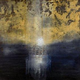 Hiro Yokose Untitled