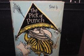 Most Interesting Book Of Humor, Jokes, Short Stories -