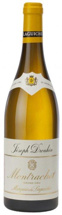 Burgundy Blanc Collection