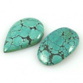 101.5ctw Natural Turquiose Gemstone