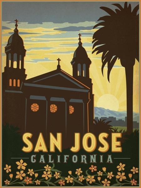 Anderson Design Group San Jose California Lot 198b