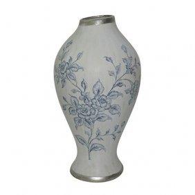 Jolie Vase