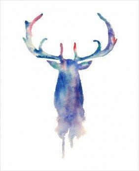 Promo Gw Deer