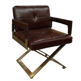 Loren Directors Chair