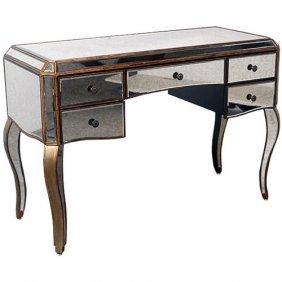 Creations Vanity Desk