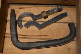 Specialty Metal Working Metal Crafting Hand Tools