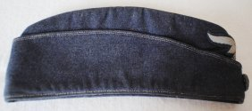German Wwii Cap