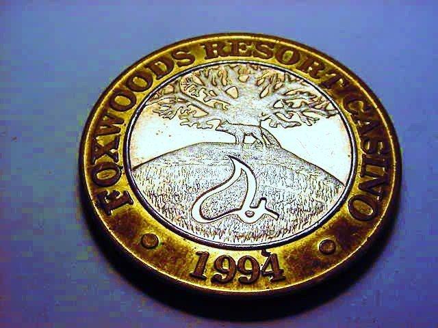 41dea5e3e5a Foxwood casino silver coins - Colusa casino graciela beltran