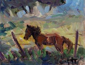 AYOTTE, L�o (1909-1976)