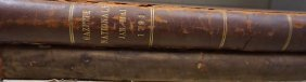 Gazette Nationale Paris, Gazette Nationale, 1791. 2