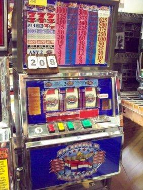 Magnet Gaming – Innovating Since Forever