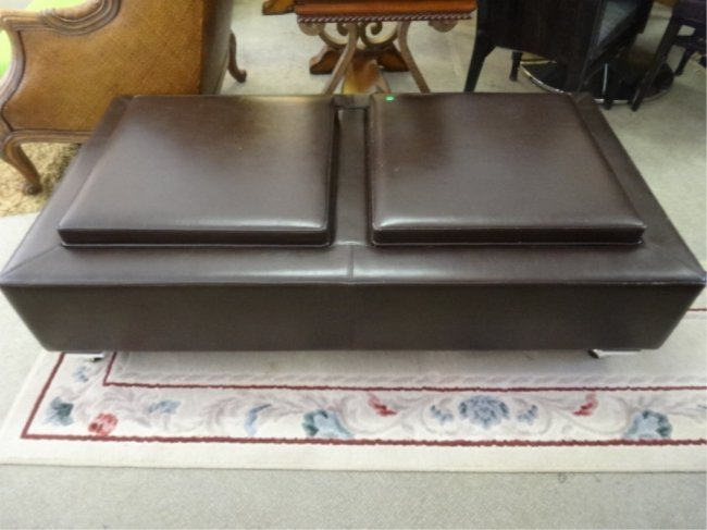 reversible ottoman coffee table 2