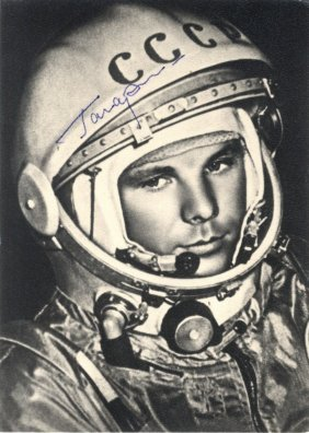 Vostok Missions: A Good Collection Of Individually