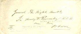 Edward Vii: (1841-1910) King Of The United Kingdom