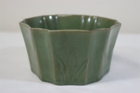 Song Style Celadon Bowl
